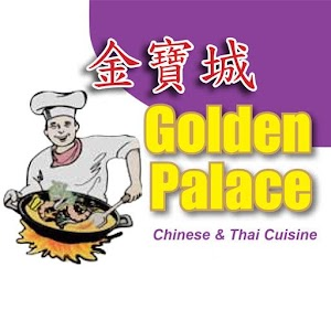Download Golden Palace B30 For PC Windows and Mac