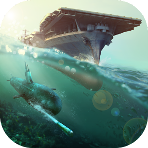 Battle Warship: Naval Empire Online PC (Windows / MAC)