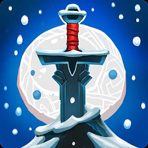 Lionheart: Dark Moon For PC (Windows & MAC)
