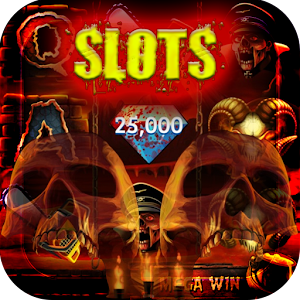 Dragon slot machines