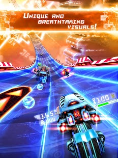Game 32 secs apk for kindle fire