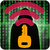 Download Hack WiFi - Prank APK to PC