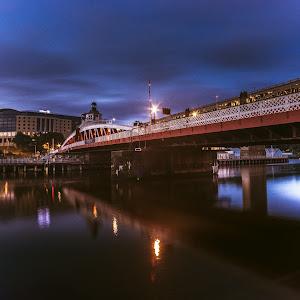 Swing Bridge by Lang Shot Photography (1 of 1).jpg