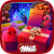 Hidden Objects Christmas Gifts – Winter Games file APK for Gaming PC/PS3/PS4 Smart TV