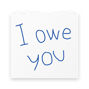 '. htmlspecialchars($app['app_title']) .' for Android