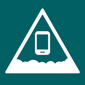 EventsPLUS For PC / Windows 7/8/10 / Mac – Free Download