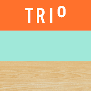 Trio Mat for Android