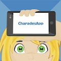 Game CharadesApp - What am I? apk for kindle fire