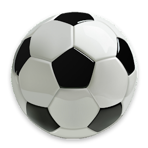 Football Tips by CG Tipster For PC / Windows 7/8/10 / Mac – Free Download
