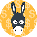 Free Download Goldesel - Geld verdienen APK for Samsung