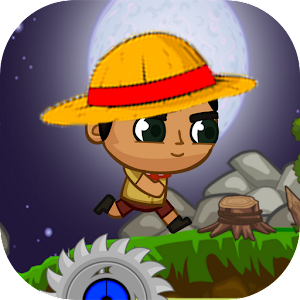 Monkey fittle fuffy for PC-Windows 7,8,10 and Mac