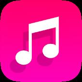 Free MP3 Music Online APK for Bluestacks