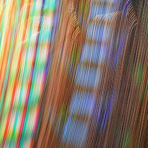 Light threads.jpg