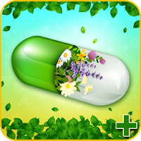 Natural Home Remedies & Cures For PC / Windows 7.8.10 / MAC
