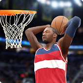 Game Basketball 2017 APK for Windows Phone