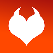 Free Bang Tonight Dating Hookup App APK for Windows 8