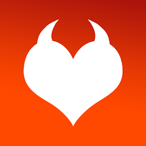 Bang Tonight Dating Hookup App for PC-Windows 7,8,10 and Mac