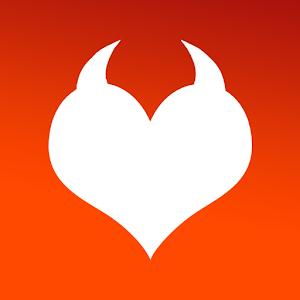 Bang Tonight Dating Hookup App