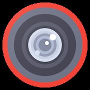 Battery Ring - Energy Ring - Battery Indicator