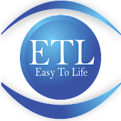 ETL Social Search Engine