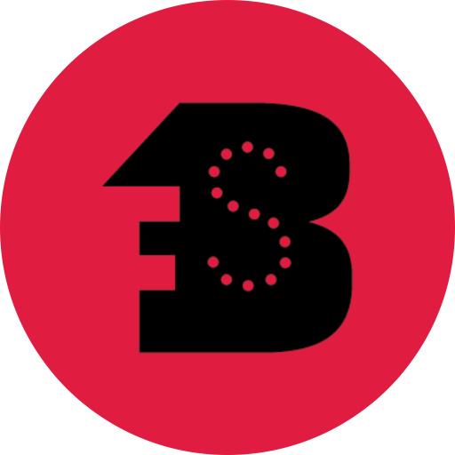 Android aplikacija 54. FBS na Android Srbija