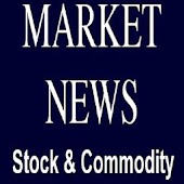 Market News-Stock && Commodity APK for Bluestacks