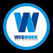 App Work Web APK for Windows Phone