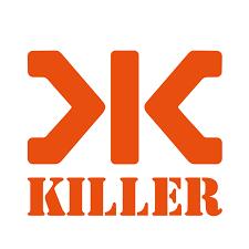 Killer, Basaveshwara Nagar, Basaveshwara Nagar logo