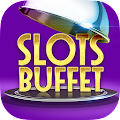 Slots Buffet™ Free Casino Game