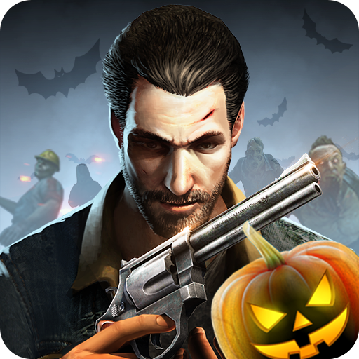 Death Invasion : Survival APK Cracked Download