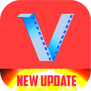 Guide For ViaMade 2k17 APK for Bluestacks