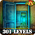 501 Free New Room Escape Games - unlock doors file APK for Gaming PC/PS3/PS4 Smart TV