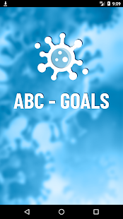 ABC-GOALS for pc