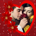 App Romantic and Love Frames apk for kindle fire