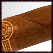 Cigars Wallpapers - Free