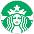 Starbucks China vesion 5.0.1