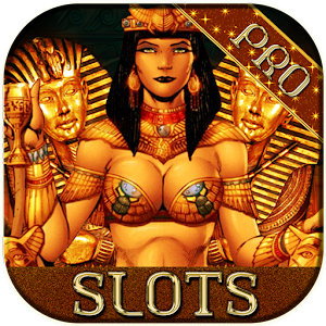 Cleopatra and Pharaon's Slots+ For PC / Windows 7/8/10 / Mac – Free Download