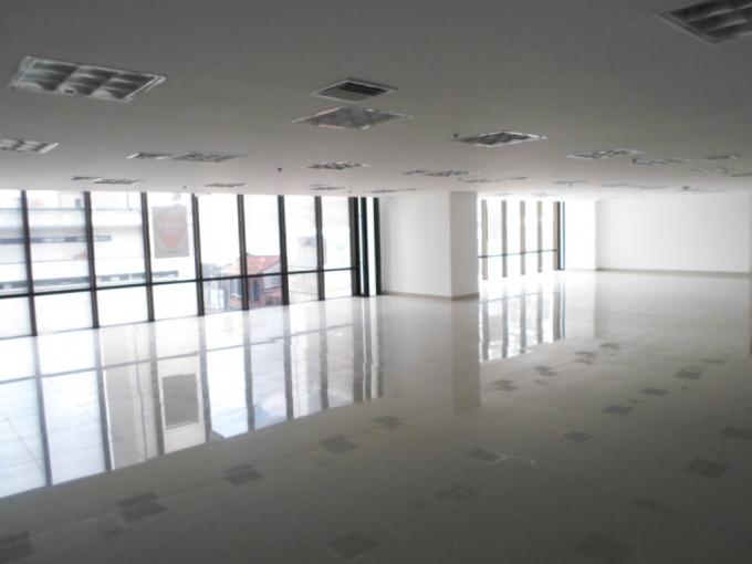 oficinas en arriendo centro 594-19140