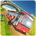 Offroad Tourist Transport Duty Driver 2018 Icon