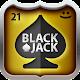 Blackjack Vegas- Free games