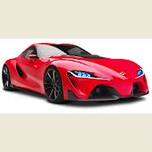 Free Drive Car APK for Windows 8