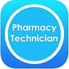Pharmacy Technician Exam Prep