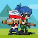 Metal Rambo 1.1