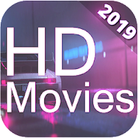 HD Movies 2019  Most Wanted on PC (Windows & Mac)