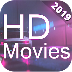 HD Movies 2019 - Most Wanted For PC / Windows 7/8/10 / Mac – Free Download