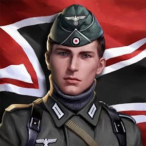 World War 2: WW2 Strategy Games For PC (Windows & MAC)