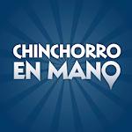 Chinchorro en Mano Icon