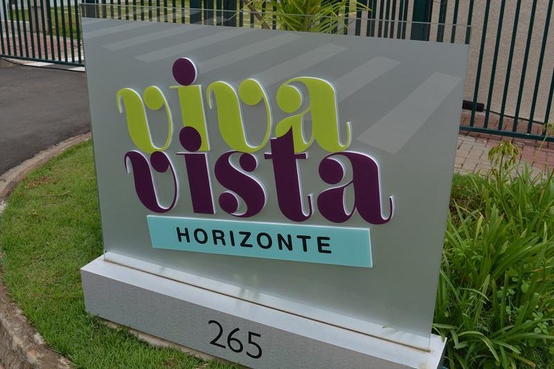 MOBILIADA - Casa com 3 dormitórios para alugar, 72 m² por R$ 2.000/mês - Condomínio Residencial Viva Vista - Sumaré/SP