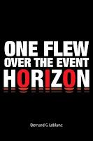 One Flew Over The Event Horizon