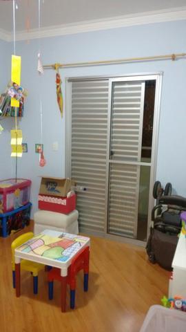 Apto 3 Dorm, Vila Augusta, Guarulhos (AP3899) - Foto 7